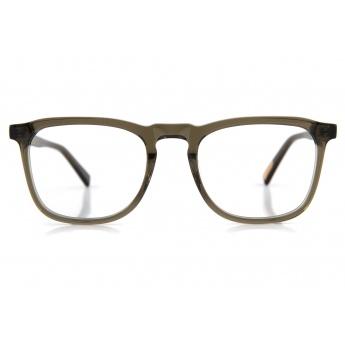 Γυαλιά οράσεως Bluesky Laysan Jungle Πειραιάς
