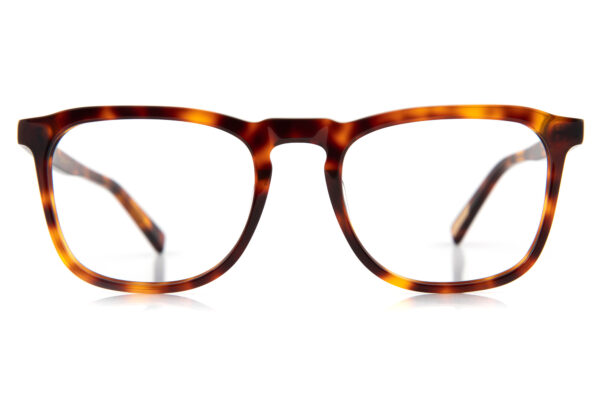 Γυαλιά οράσεως Bluesky Laysan Perfecto Πειραιάς