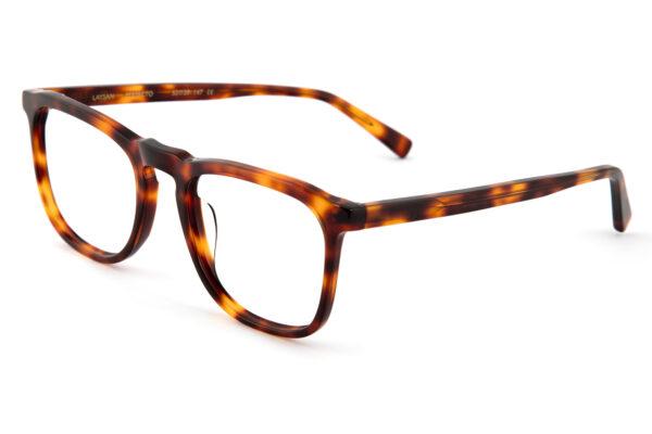 Prescription Glasses Bluesky Laysan Perfecto Men 2020
