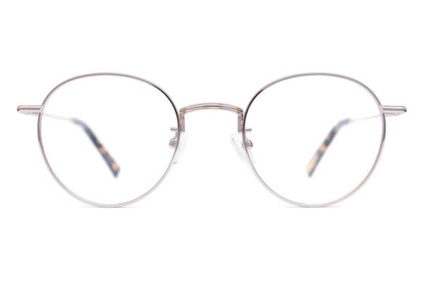 Γυαλιά οράσεως Bluesky Malmo Gold Unisex 2020