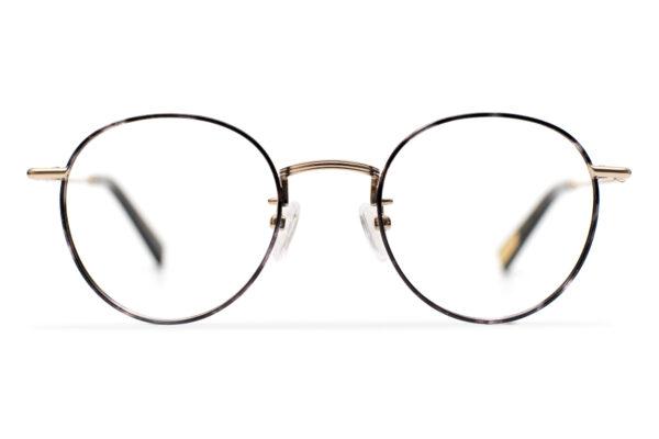 Γυαλιά οράσεως Bluesky Malmo Night Πειραιάς