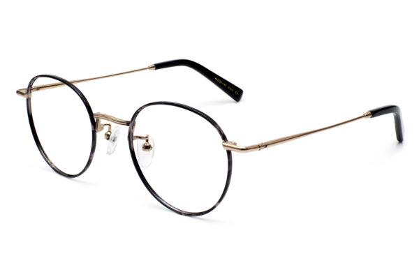 Prescription Glasses Bluesky Malmo Night Unisex 2020