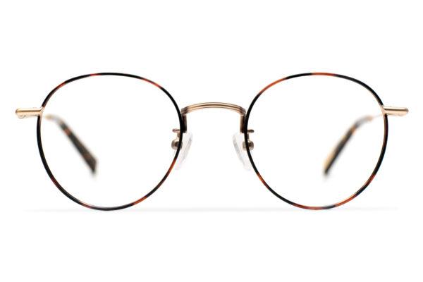 Γυαλιά οράσεως Bluesky Malmo Wildfire Πειραιάς