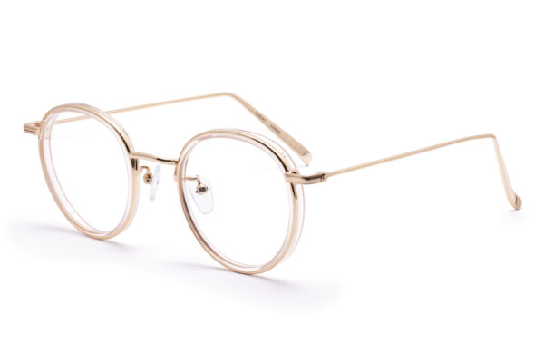 Prescription Glasses Bluesky Muscat Sunrise Women 2020