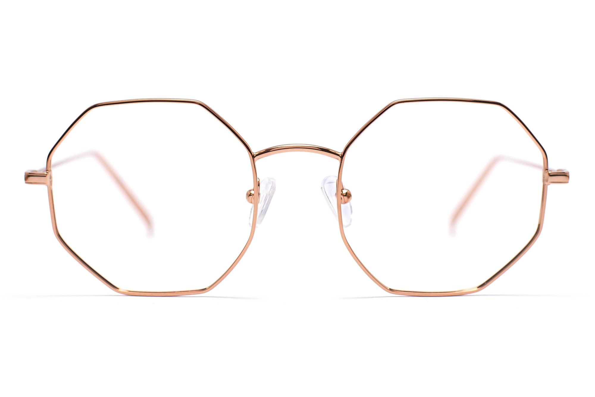 Γυαλιά οράσεως Bluesky Obira Rose Πειραιάς