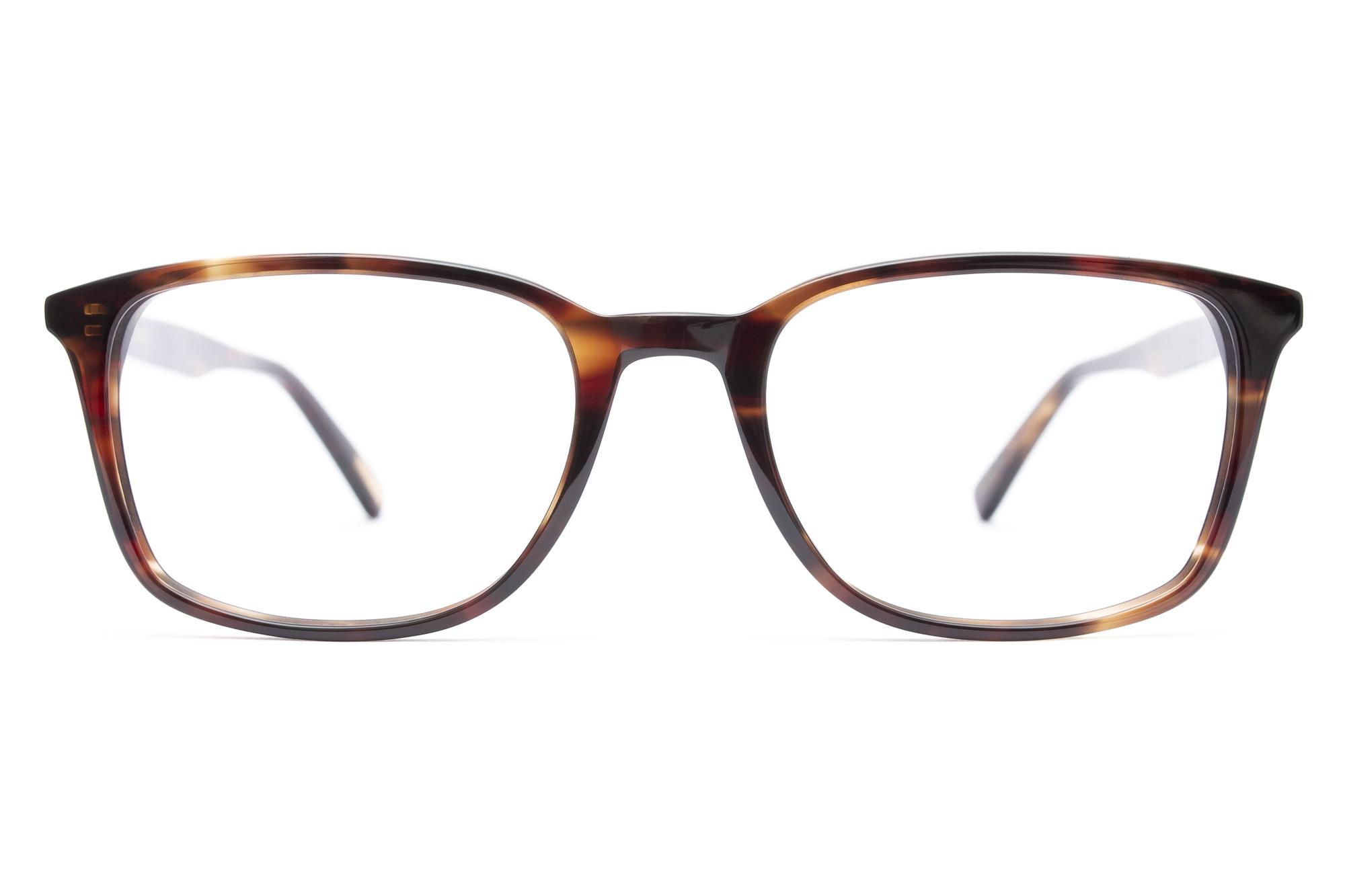 Γυαλιά οράσεως Bluesky Paro Forrest Πειραιάς