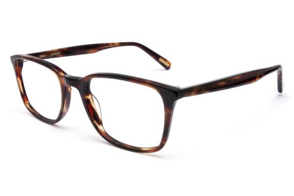 Prescription Glasses Bluesky Paro Forrest Unisex 2020