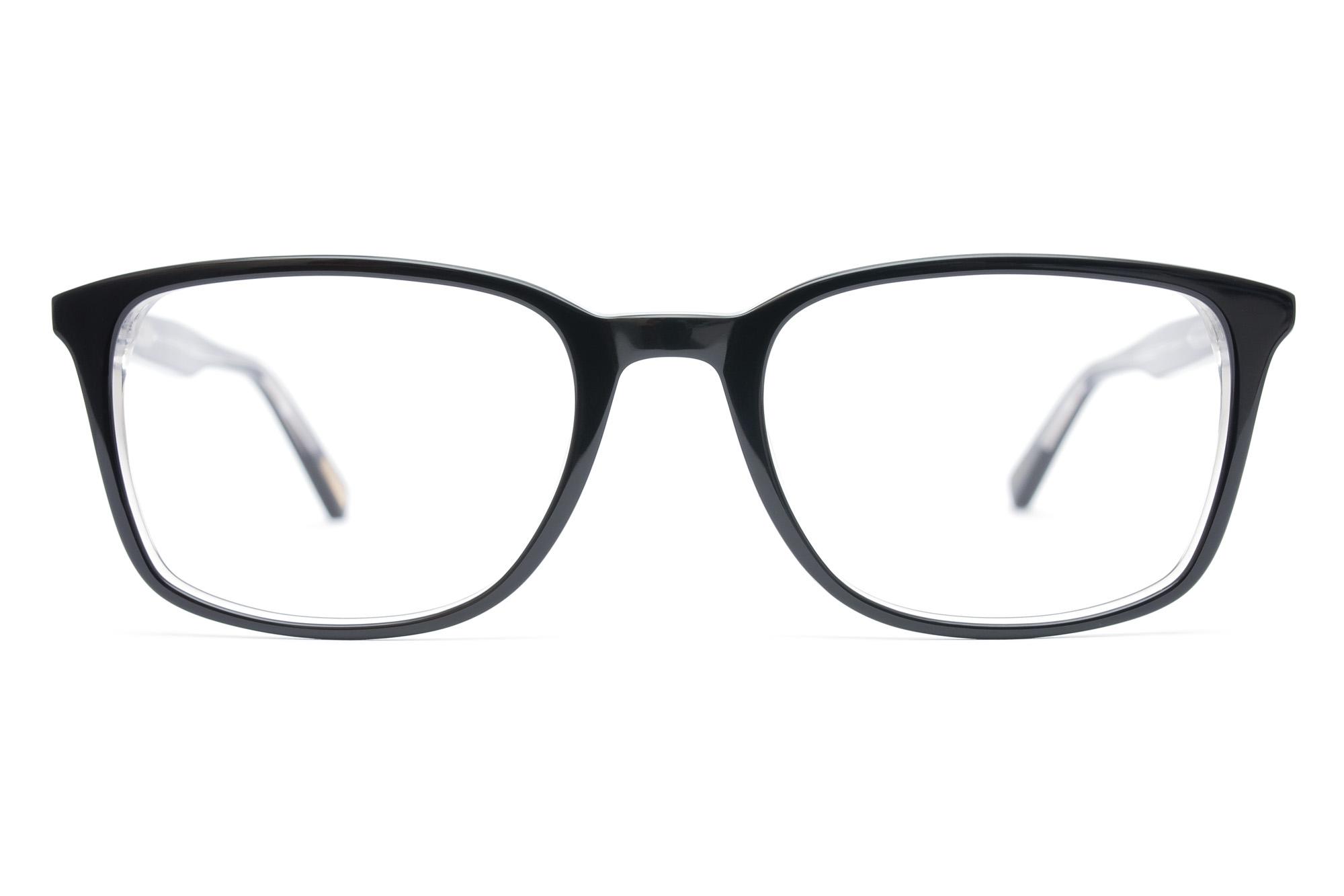 Γυαλιά οράσεως Bluesky Paro Night Πειραιάς