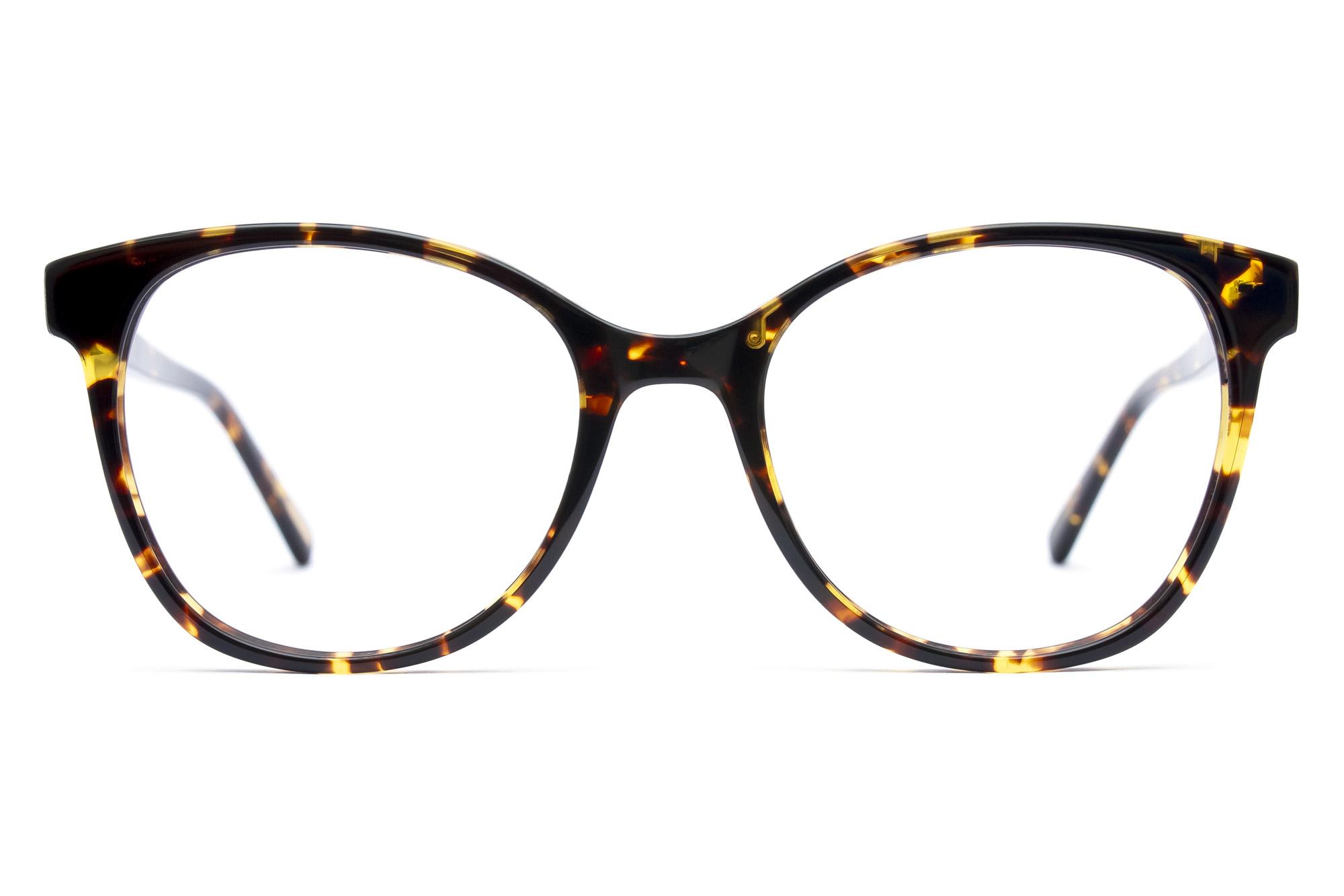 Γυαλιά οράσεως Bluesky Quito Wildfire Πειραιάς