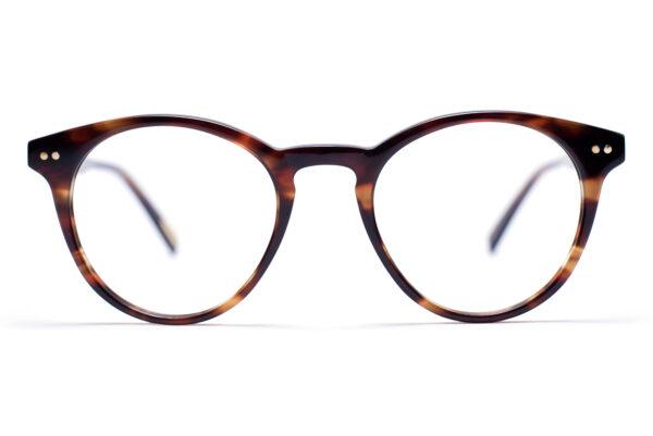 Γυαλιά οράσεως Bluesky Reunion Forrest Πειραιάς