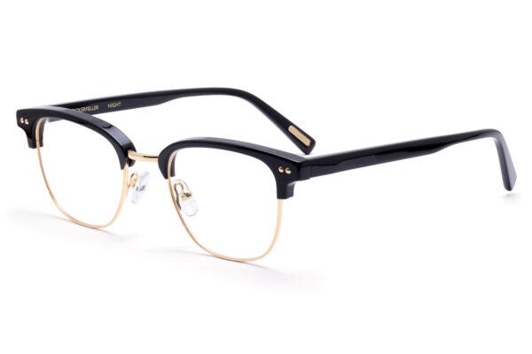 Prescription Glasses Bluesky Rockerfeller Night Women 2020