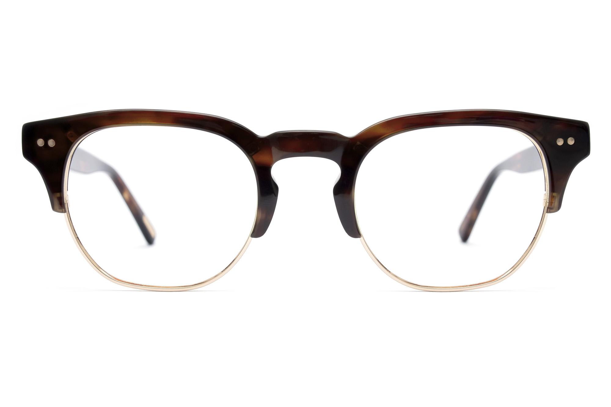 Γυαλιά οράσεως Bluesky Santo Forrest Πειραιάς