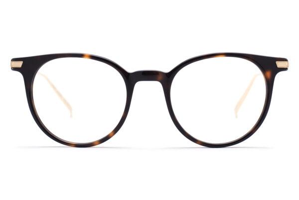 Γυαλιά οράσεως Bluesky Sintra Havana Πειραιάς