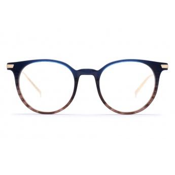 Γυαλιά οράσεως Bluesky Sintra Horizon Πειραιάς