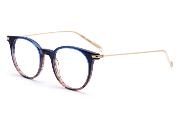 Prescription Glasses Bluesky Sintra Horizon Women 2020