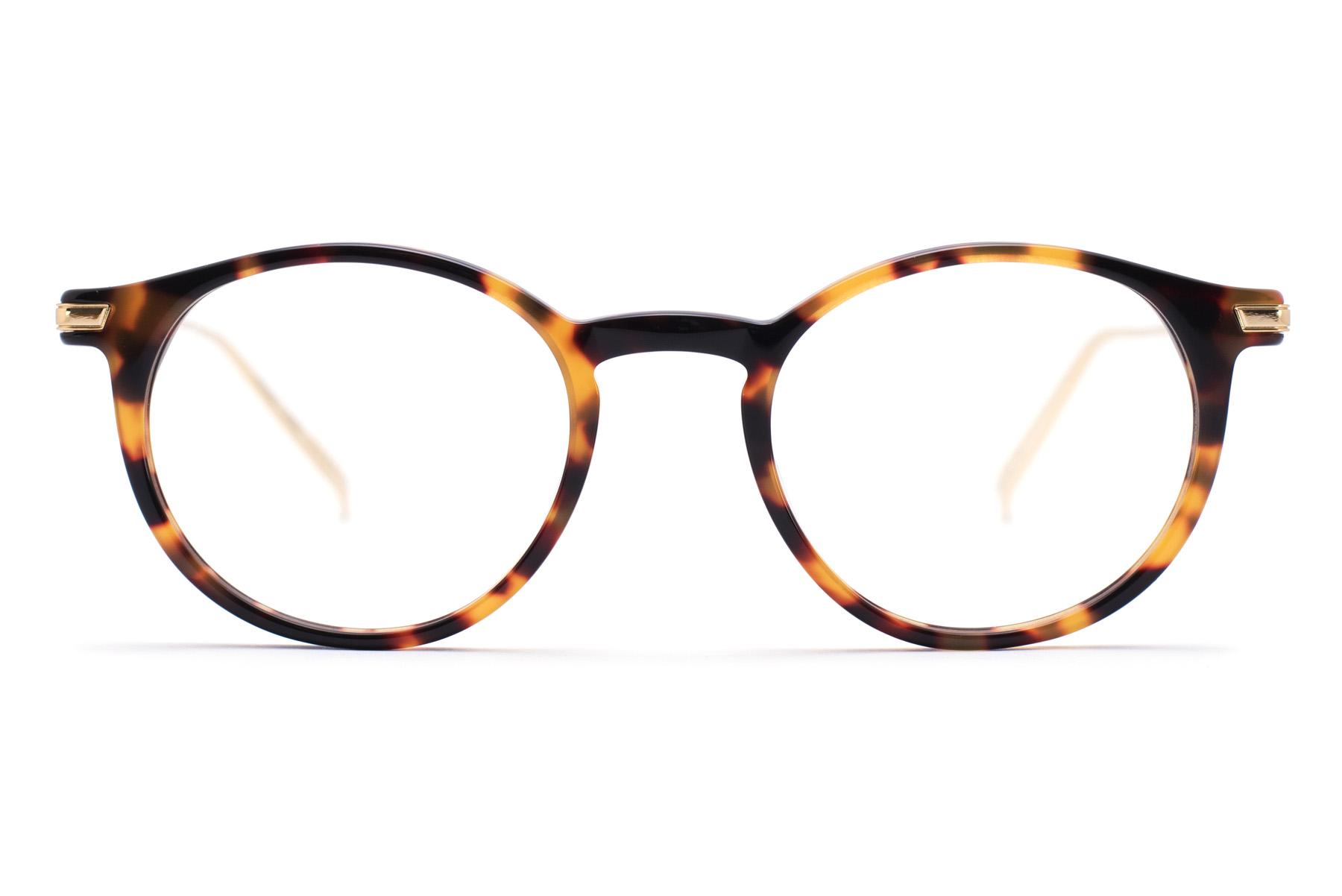 Γυαλιά οράσεως Bluesky Treviso Amber Πειραιάς