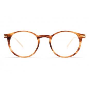 Γυαλιά οράσεως Bluesky Treviso Driftwood Πειραιάς