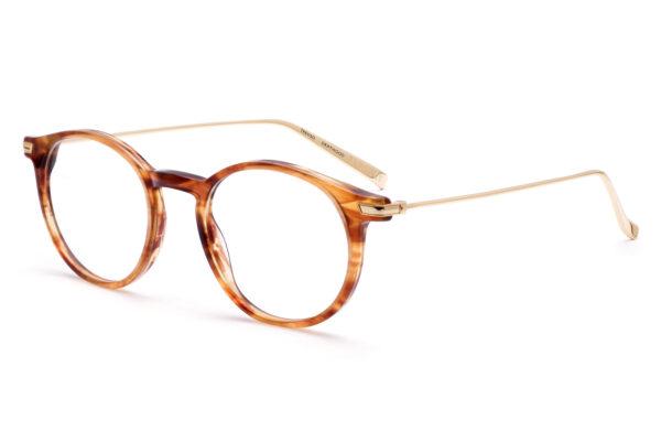 Prescription Glasses Bluesky Treviso Driftwood Unisex 2020
