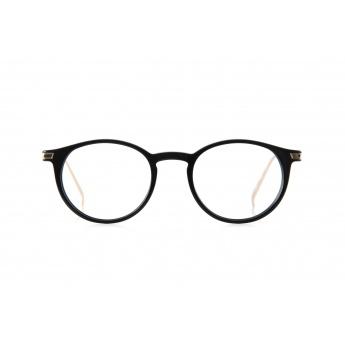 Γυαλιά οράσεως Bluesky Treviso Night Πειραιάς