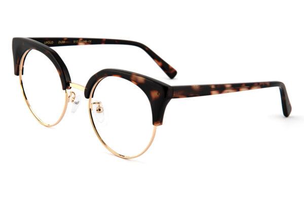 Prescription Glasses Bluesky Upolo Dusk Women 2020