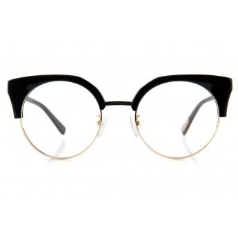 Γυαλιά οράσεως Bluesky Upolo NIght Πειραιάς