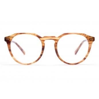 Γυαλιά οράσεως Bluesky Wadi Driftwood Πειραιάς