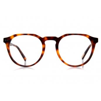 Γυαλιά οράσεως Bluesky Wadi Perfecto Πειραιάς