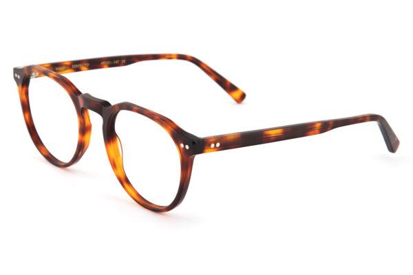 Prescription Glasses Bluesky Wadi Perfecto Unisex 2020