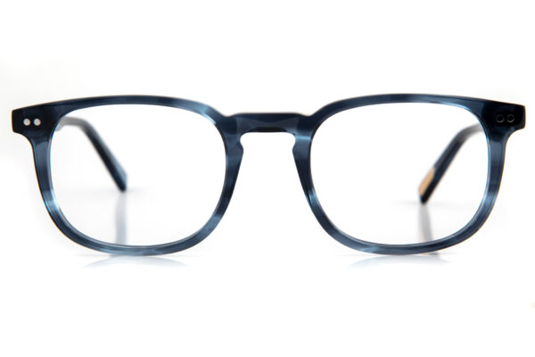 Γυαλιά οράσεως Bluesky Zadar Waves Πειραιάς