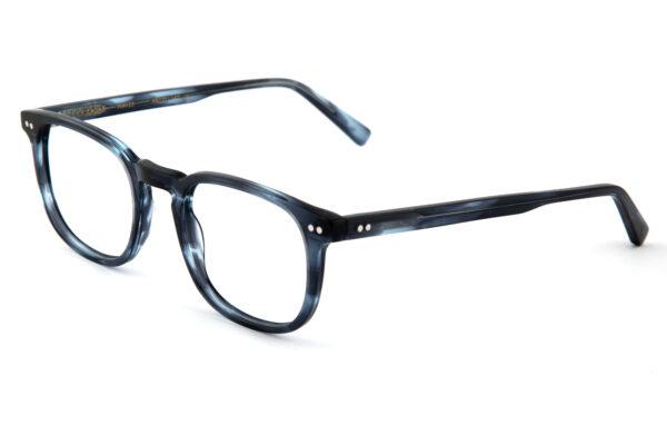 Prescription Glasses Bluesky Zadar Waves Men 2020