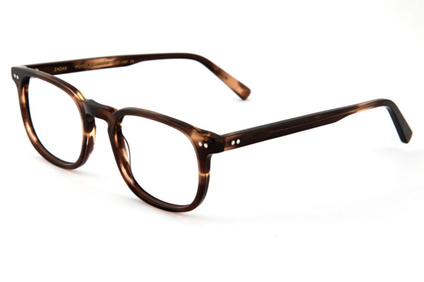 Prescription Glasses Bluesky Zadar Woodland Men 2020