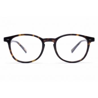 Γυαλιά οράσεως Bluesky Zakopane Havana Πειραιάς