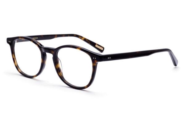 Prescription Glasses Bluesky Zakopane Havana Unisex 2020