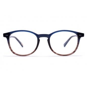 Γυαλιά οράσεως Bluesky Zakopane Horizon Πειραιάς