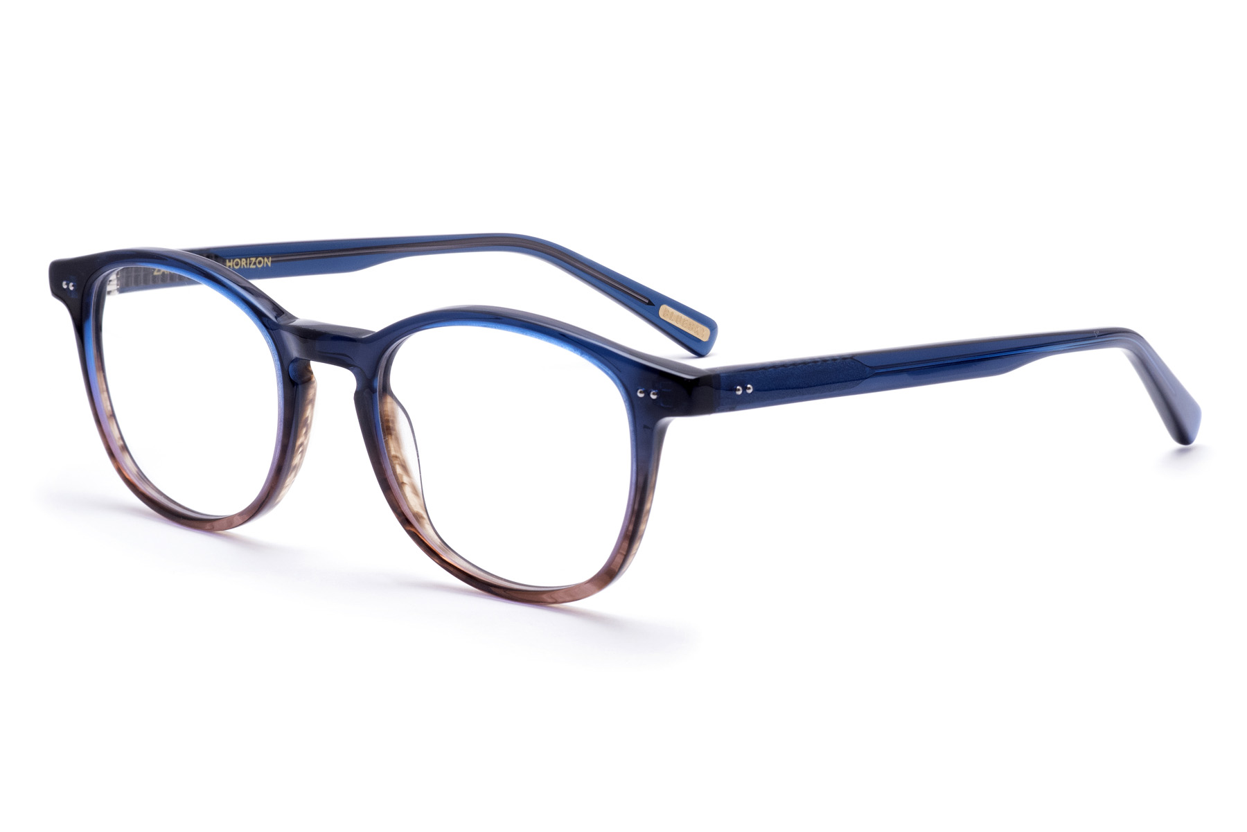 Prescription Glasses Bluesky Zakopane Horizon Unisex 2020
