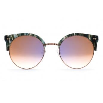 Γυαλιά ηλίου Bluesky Olinda Tropical Πειραιάς