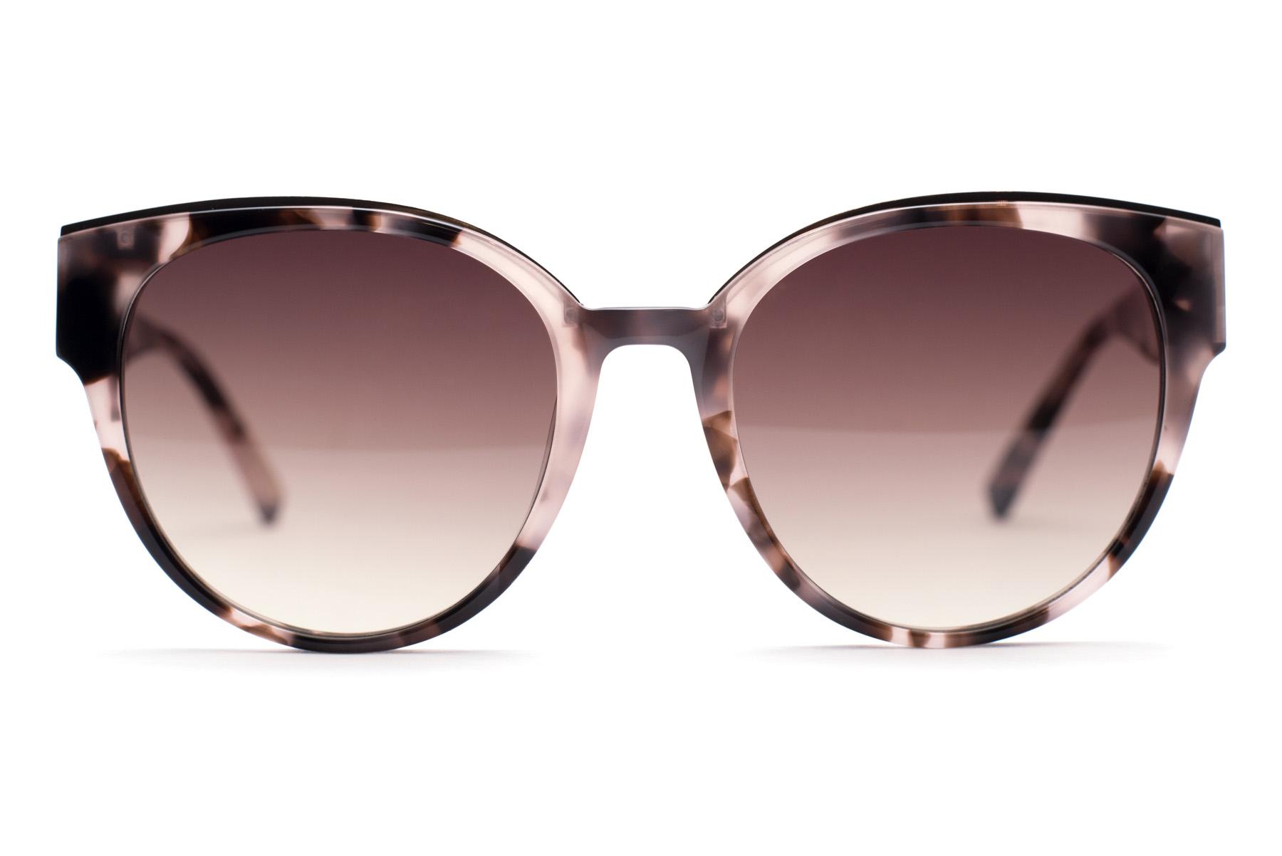 Γυαλιά ηλίου Bluesky Pucon Quartz Πειραιάς