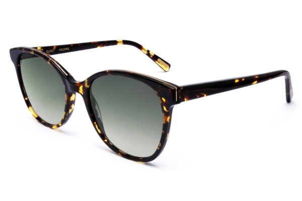 Sunglasses Bluesky Quito Wildfire Women 2020
