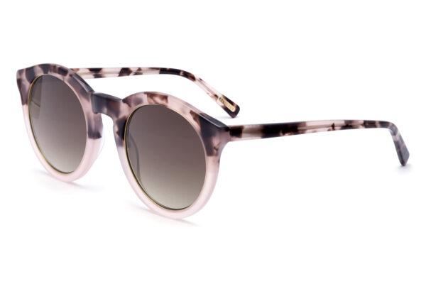 Sunglasses Bluesky Socotra Quartz Women 2020