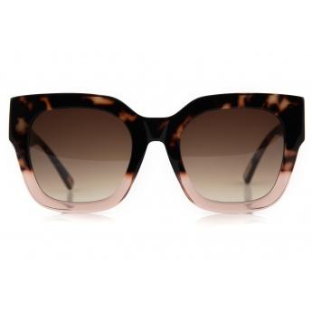 Γυαλιά ηλίου Bluesky Tahiti Dusk Πειραιάς