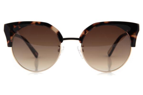 Γυαλιά ηλίου Bluesky Upolo Dusk Γυναικεία 2020