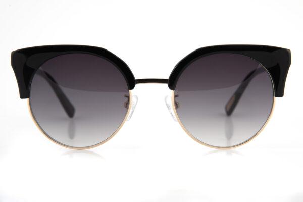 Γυαλιά ηλίου Bluesky Upolo Night Πειραιάς