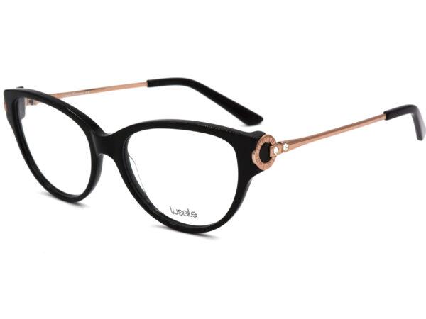 Prescription Glasses LUSSILE LS32195 LN01 54-17-140 Women 2020