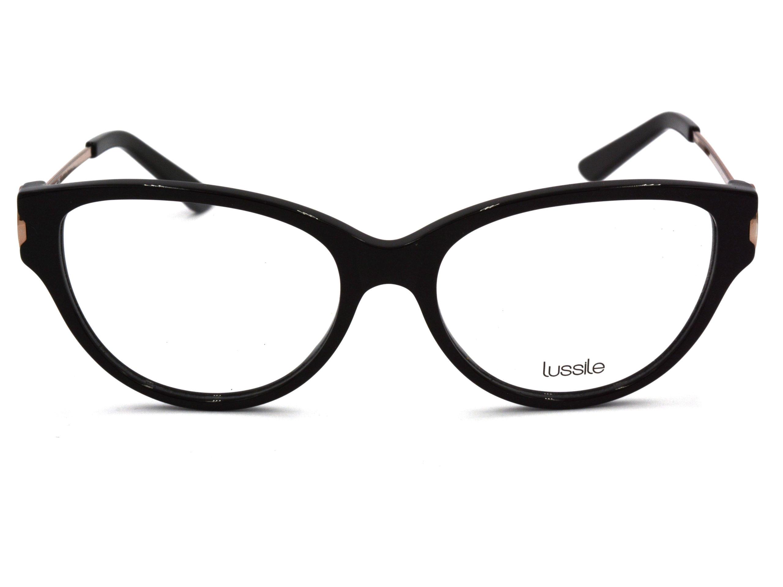 Γυαλιά οράσεως LUSSILE LS32195 LN01 54-17-140 Πειραιάς
