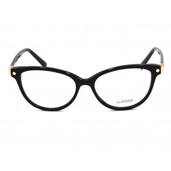 Γυαλιά οράσεως LUSSILE LS32207 LK01 53-16-145 Πειραιάς