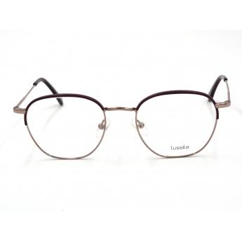 Γυαλιά οράσεως LUSSILE LS32215 LJ02 51-19-145 Πειραιάς