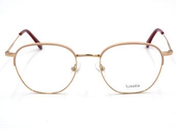 Γυαλιά οράσεως LUSSILE LS32215 LJ03 51-19-145 Πειραιάς