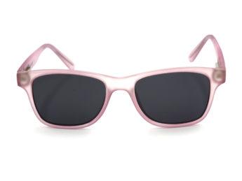 Γυαλιά ηλίου MORITZ BB1121 BS05 45-16-125 Πειραιάς