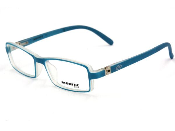 Prescription Glasses MORITZ BB1123 BS02 46-15-128 Kids 2020