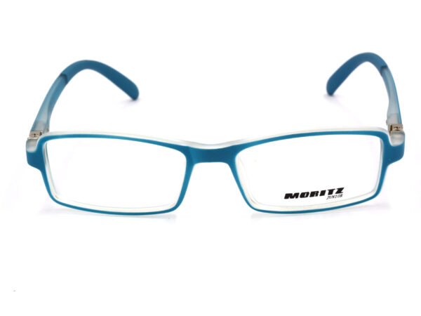 Γυαλιά οράσεως MORITZ BB1123 BS02 46-15-128 Πειραιάς